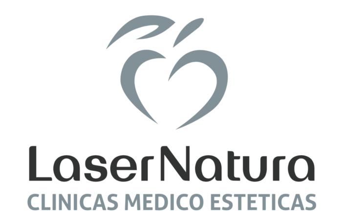 Depilacion Laser Madrid. Laser Natura